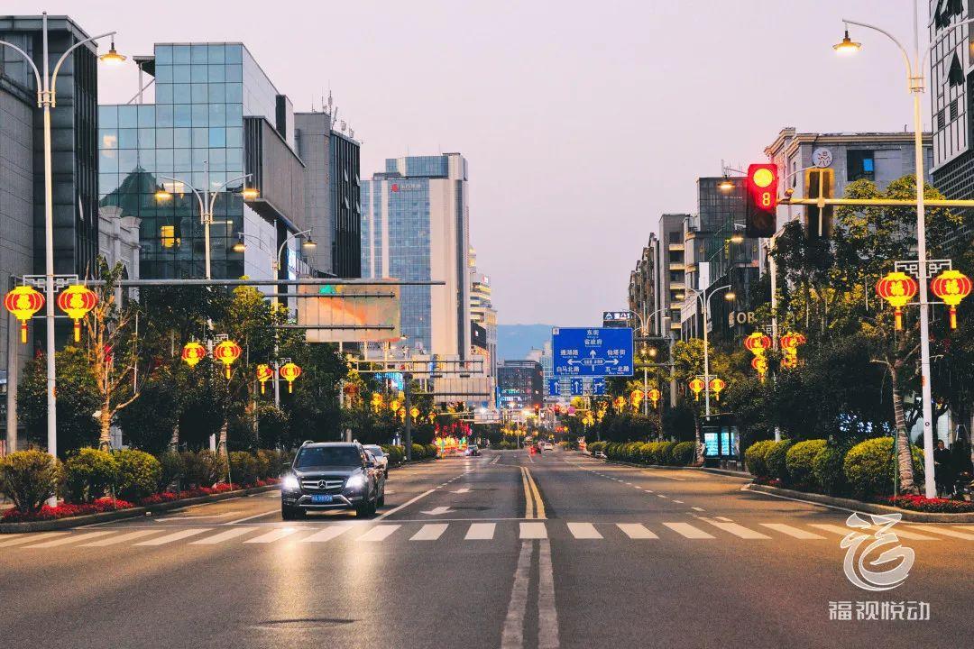 福州市有多少人口_福州人的身份证为啥3501开头 一串有故事的数字