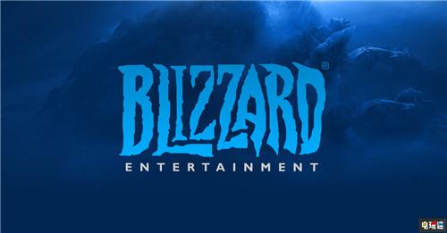 暴雪宣布为《魔兽争霸3重制版》无条件退款_游戏