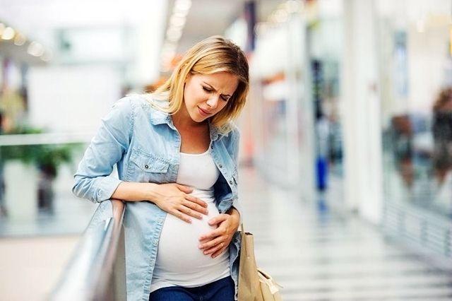 剖腹产会落下腰疼的毛病?多数孕妇被忽悠了,没那么简单