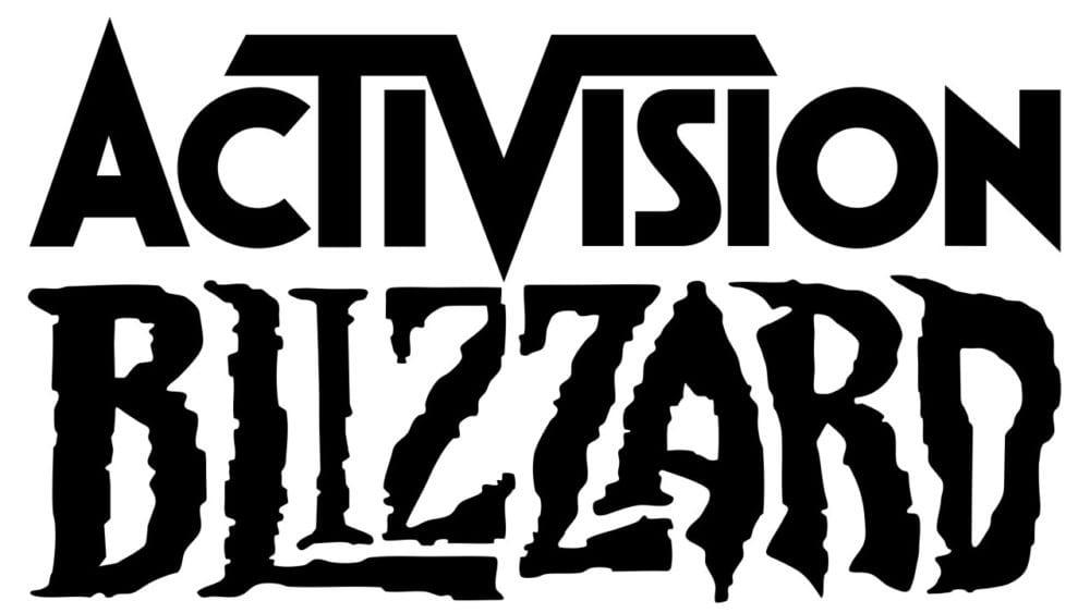 动视暴雪确认《使命召唤》新作2020年推出,《暗黑》手游年中测试