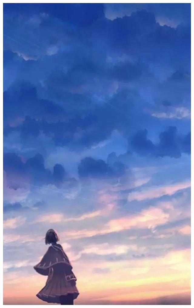 最暖的忧伤_田馥甄 最暖的忧伤 官方MV 电视剧 温暖的弦 主题曲 哔哩哔