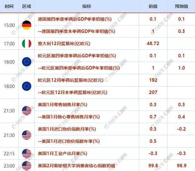 2020人均gdp相对2021_2020年中国省市人均GDP排名 广东仅排第六,福建太出乎意料