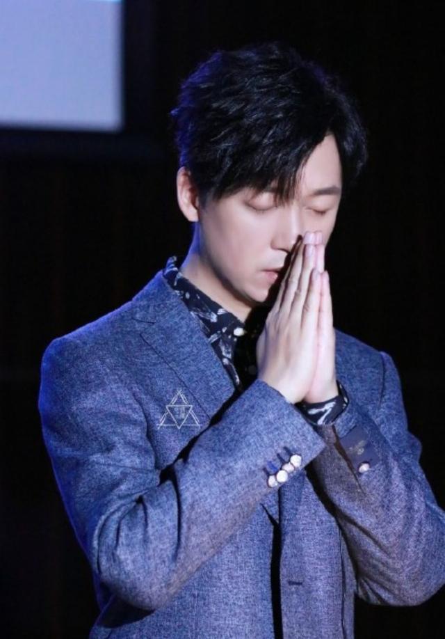 http://www.uchaoma.cn/mingxing/1779997.html