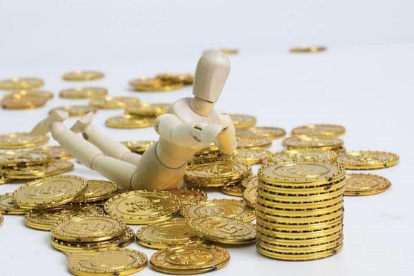 2020年做什么创业赚钱?有哪些好的创业项目推荐 网上赚钱 第1张