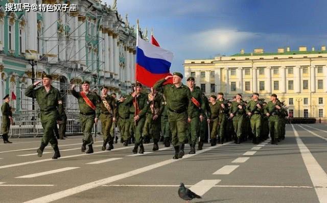 俄罗斯2018年的经济总量是多少_俄罗斯经济分布图