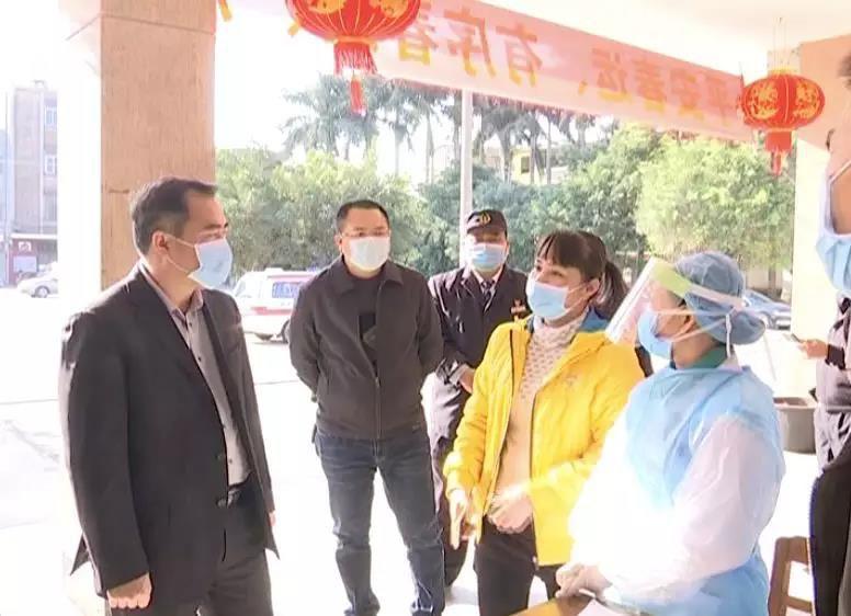 http://www.880759.com/caijingfenxi/17194.html