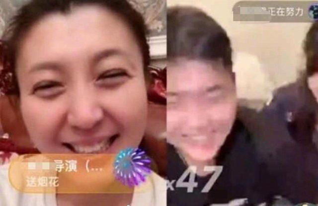 網曝唐嫣已升級當媽,好友透露確實已生產,靜待當事人官宣