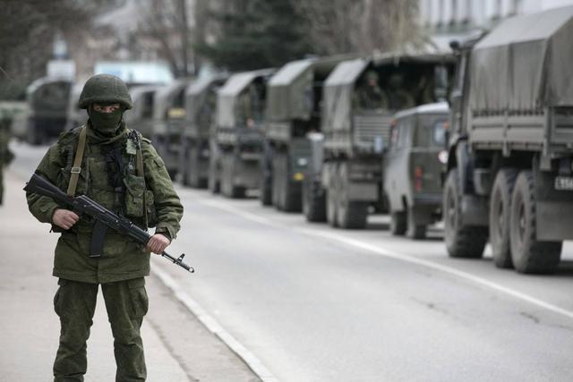 乌克兰人口_乌克兰被打得有多惨?损失一大片国土不说,人口锐减700万