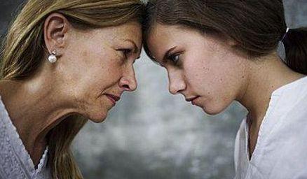 """""""婆婆,拆迁款我一分钱都不要"""",以后让你女儿给你养老"""