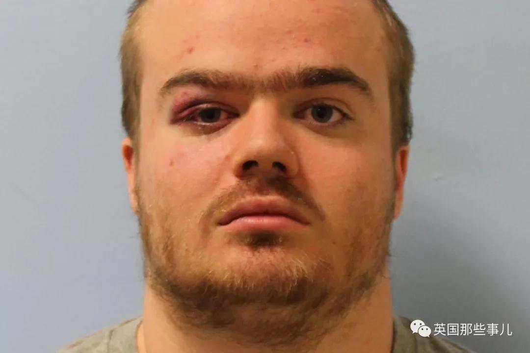 17岁男孩将6岁儿童从10层高楼抛下,他以为进监狱是自己的解脱