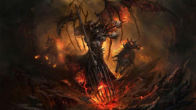 魔兽毁灭术士输出_魔兽世界8.3:毁灭术士PVE基础入门攻略_属性