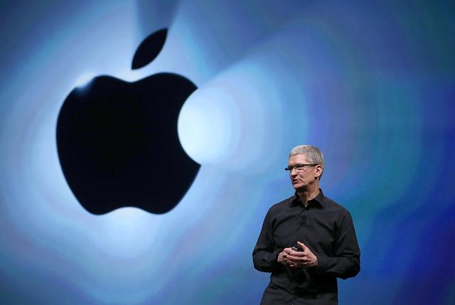 苹果iPhone9或搭载A13级处理器中高端价位单挑国产5G手机