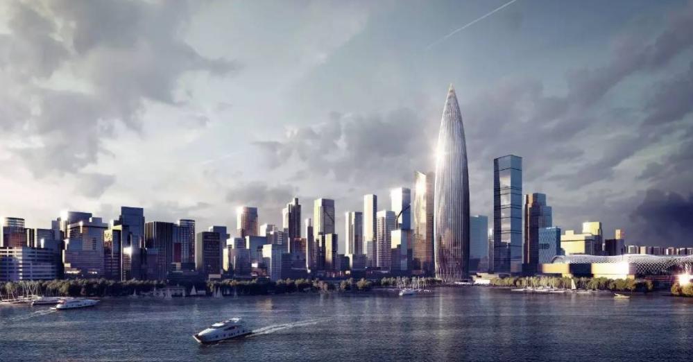 gdp最高的城市_十大得癌率最高的城市