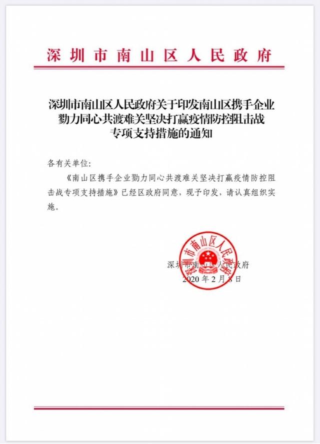 http://www.szminfu.com/qichexiaofei/40176.html