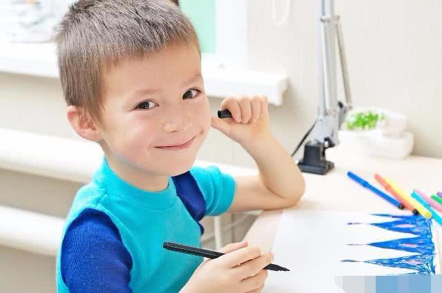 """为什么孩子会长成""""腺样体面容""""?若孩子有这三个表现,别忽视!"""