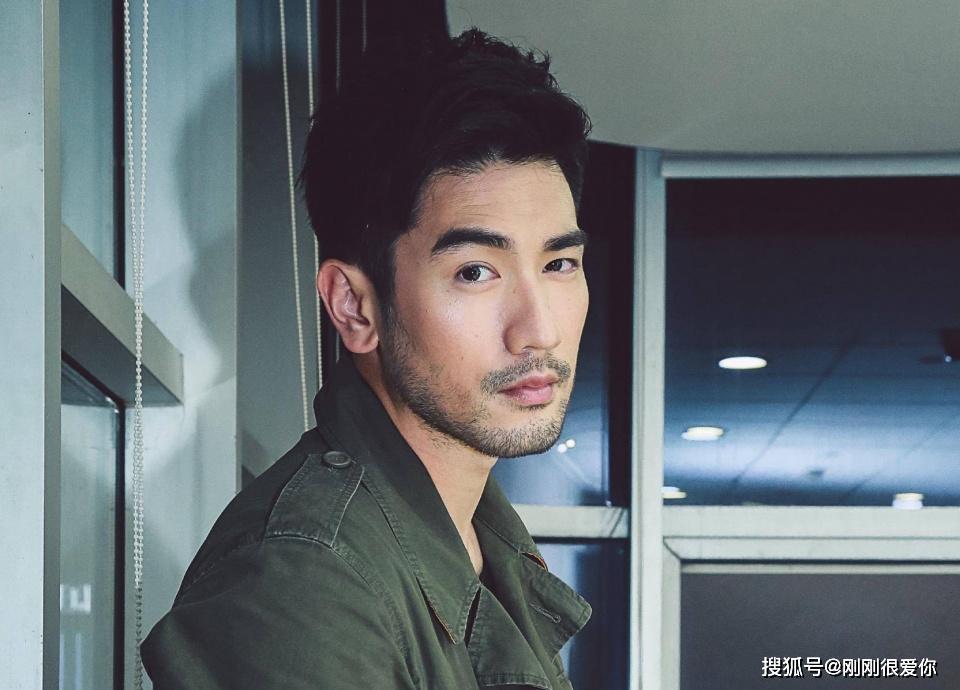 http://www.jindafengzhubao.com/zhubaoxiaofei/50270.html