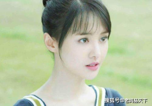 http://www.jindafengzhubao.com/zhubaorenwu/50213.html