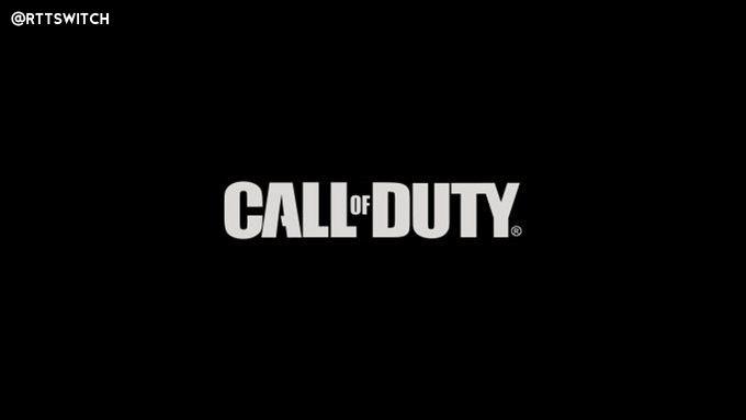 动视确认《使命召唤》新作2020年发售
