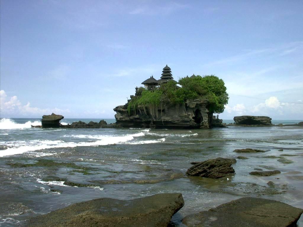东盟第1名 2020印度尼西亚GDP增长5.02%,GDP约1.12万亿美元