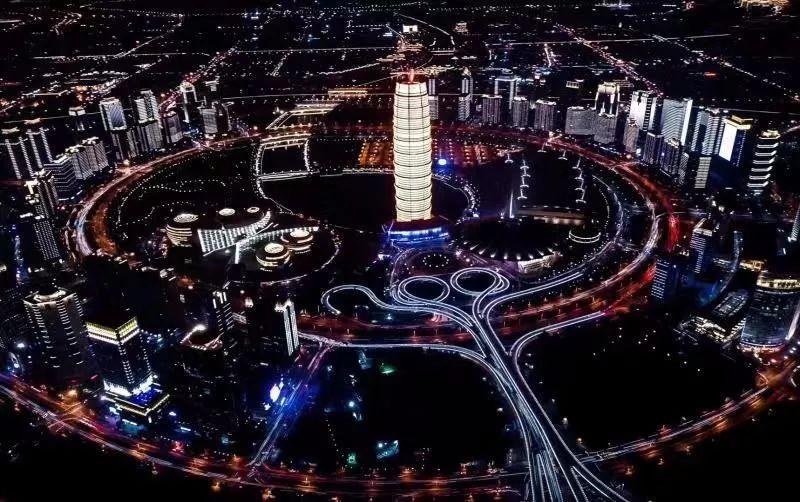 【在一起】守望相助,焦作声音祝福武汉——长江,长江,我是黄河