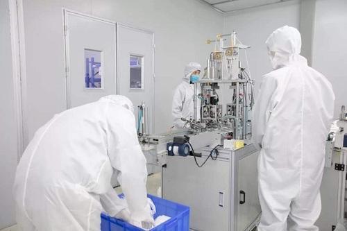 郭明錤:富士康将转移iPhone生产以应对冠状病毒疫情造成的损失