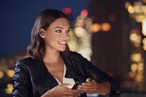 职场人士用什么耳机?捷波朗是最