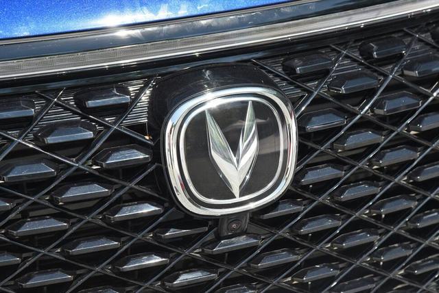 """隐患丛生,从UNI-T看长安汽车设计风格的""""摇摆"""""""