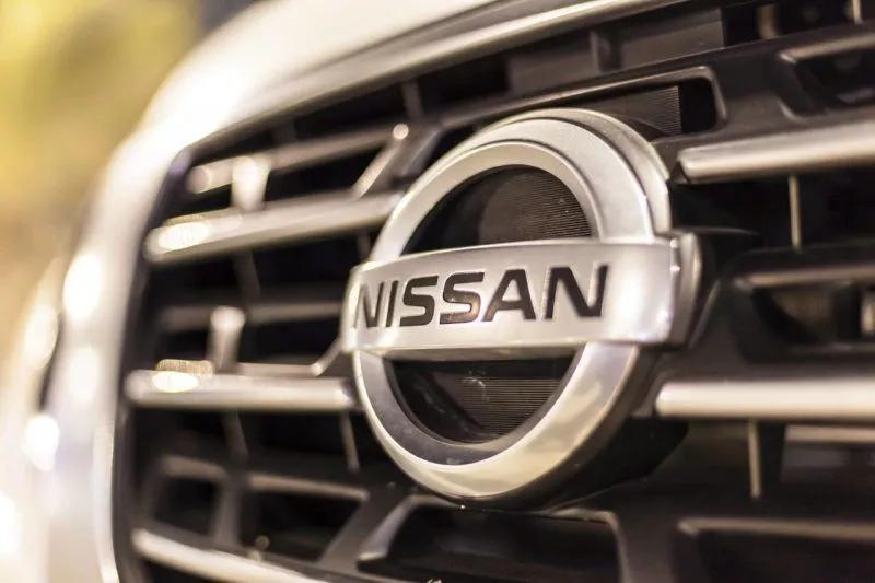China's auto market troughs again