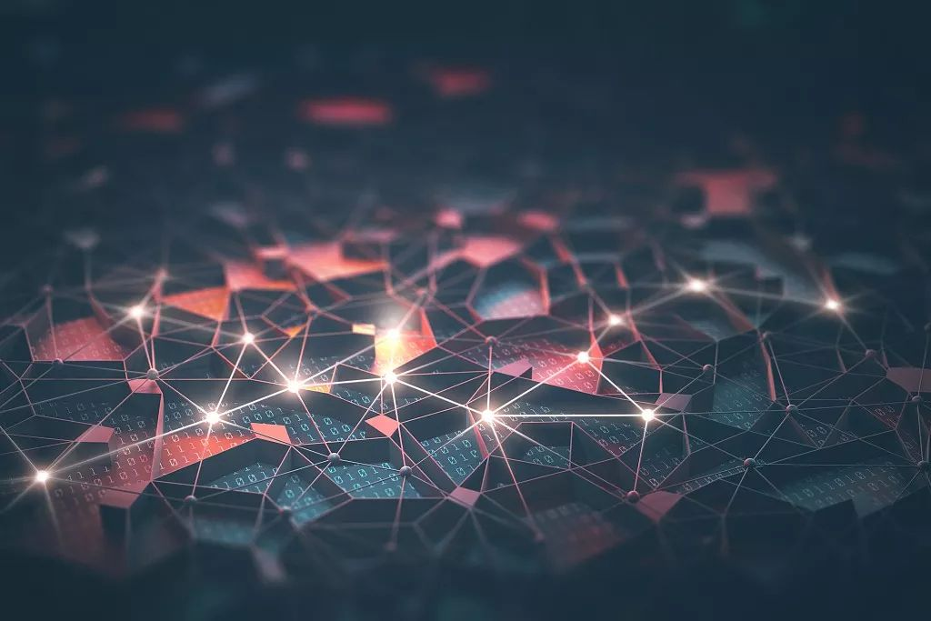 AI芯片行业发展的来龙去脉