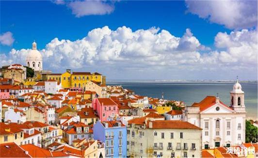 葡萄牙购房移民政策大调整!里斯本和波尔图的房子不能再买了