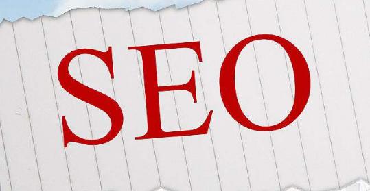 39个SEO经典案例免费分享_网站