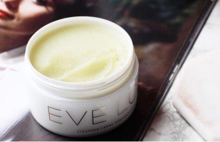 风靡全网的卸妆产品,清洁你的每一个毛孔!