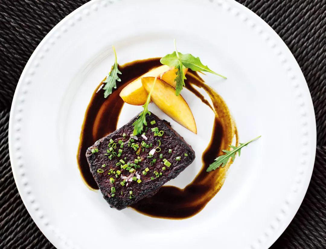 食之味 · 美食 | 加州的墨西哥厨房