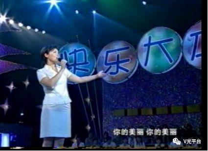 """【抗疫战线】声援战""""疫"""" 她用声音传递爱与信心!"""