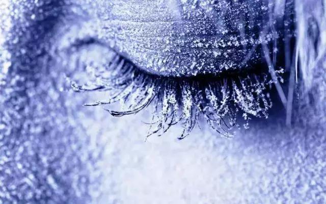 人体冷冻,何时能让生者希望长存?