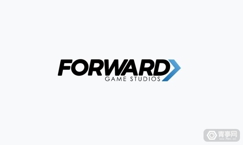 企业级VR应用开发商ForwardXP,新成立游戏部门_Nix