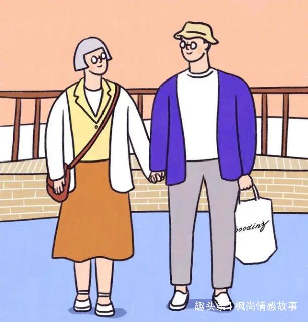 """原创一位32岁二婚女人的大实话:""""结婚3年了,我还是忘不掉前夫"""""""