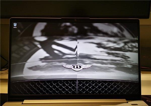 全新英伟达移动显卡MX350遭曝光,性能或媲美GTX1050