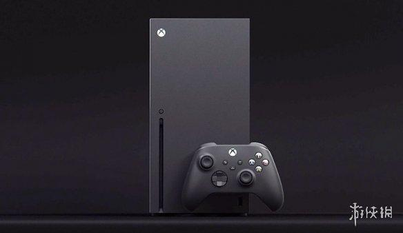 Xbox老大:次时代Xbox向下兼容性很好用户界面速度快
