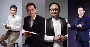 北京棋牌:常识 英文:知识付费的领域有哪些好用的?