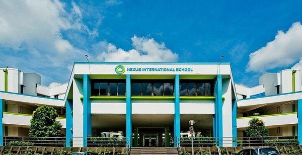从幼儿园到大学,新加坡留学申请期间重要考试时间截点大盘点