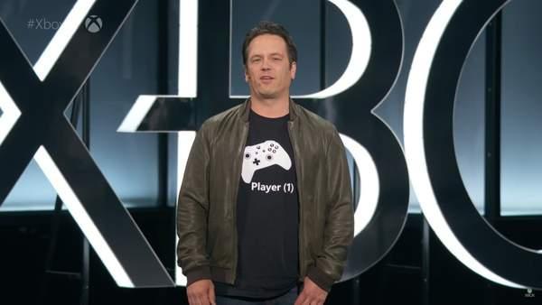 Xbox主管释疑为何XSX无独占:贯彻以玩家为中心理念