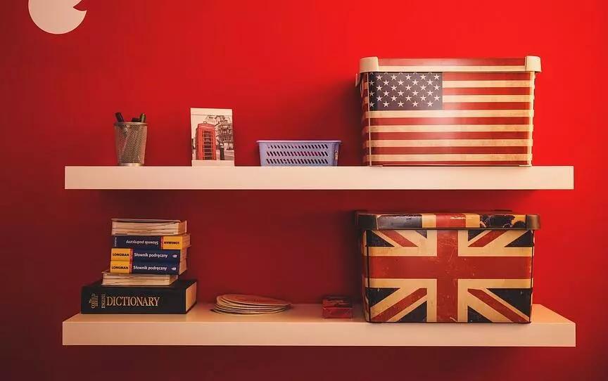 在英国和美国读硕士,究竟有什么差别?