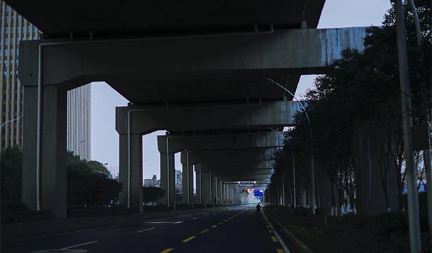 """徐州中心商圈企業""""非經批準不複工複業"""""""