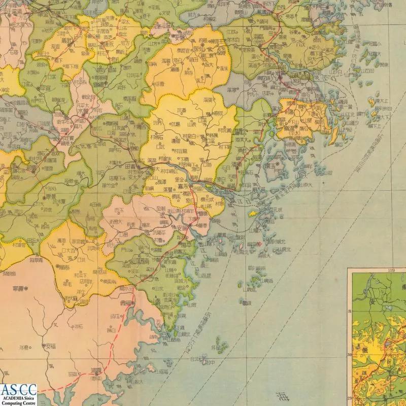 全国人口密度最大的县_湖北面积最小的县,人口近53万,也是湖北人口密度最大的