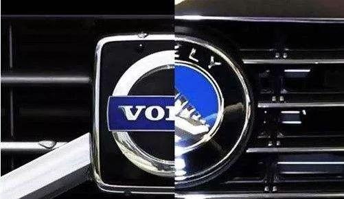 中国最畅销的汽车品牌有大动作了
