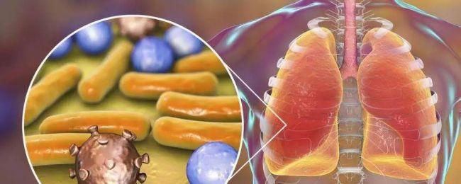 关于新冠病毒,为什么说它是狡猾的病毒?