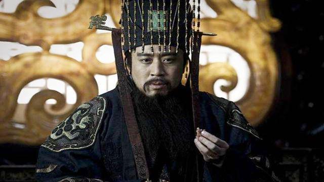 刘备说过两句霸气的话,被黑白两道奉为座右铭,成就了无数人!