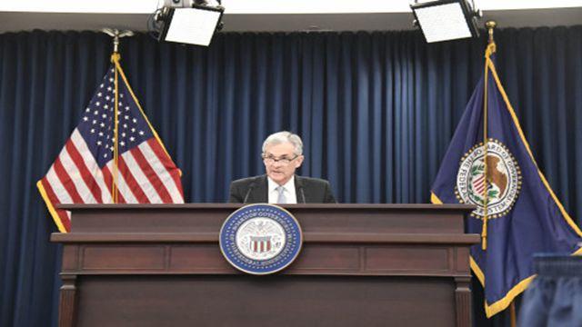 终极前瞻!美联储主席鲍威尔国会听证会有这四大看点