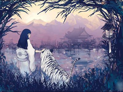 2月12日星运势(幸运星座:狮子、天秤、双鱼)